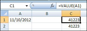 Date-Function-Excel-2