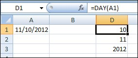 Date-Function-Excel-3