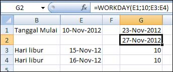 Date-Function-Excel-5