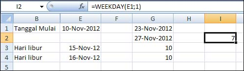 Date-Function-Excel-8