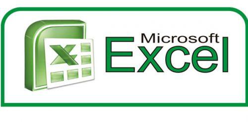 Ms-Excel-Kursus