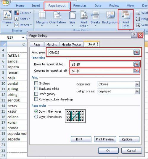 Print-Excel-1