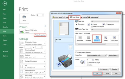 Print-Excel-5