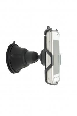 aksesoris-smartphone