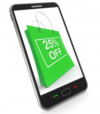 Tips-Belanja-Online