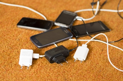 Tips-smartphone