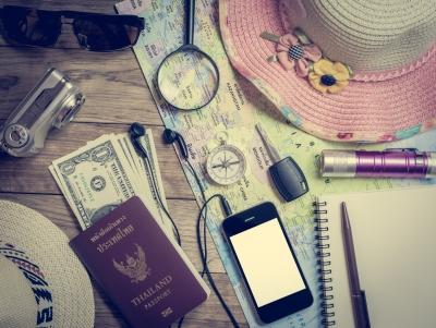 cara-buat-paspor
