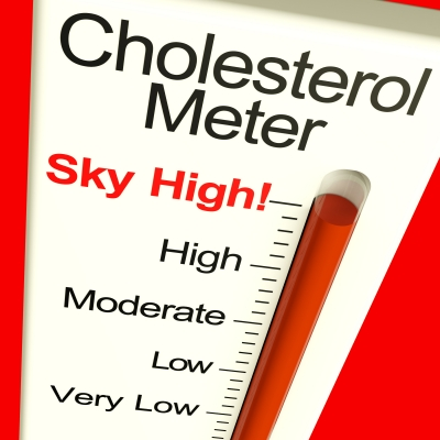 cara-menurunkan-kolesterol