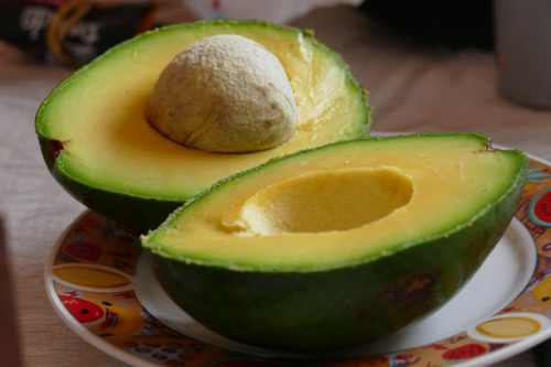 manfaat-buah-alpukat