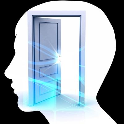 pikiran-terbuka