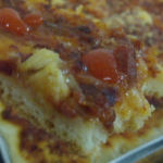 resep-pizza