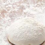 tepung-terigu