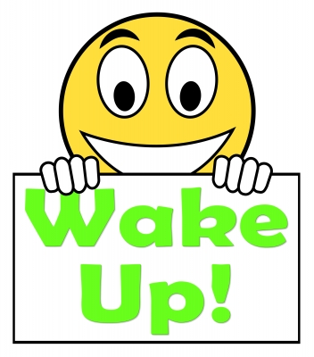 tips-bangun-pagi