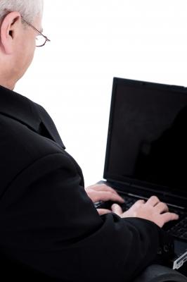 tips-bekerja-depan-komputer