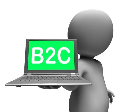 tips-bisnis-online