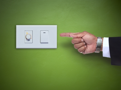 tips-hemat-listrik