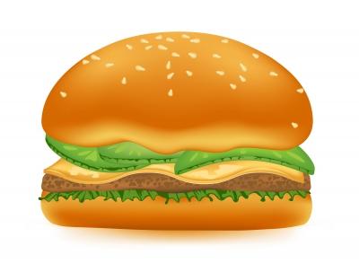 tips-hindari-fast-food