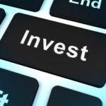 tips-investasi