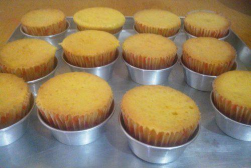tips-membuat-kue