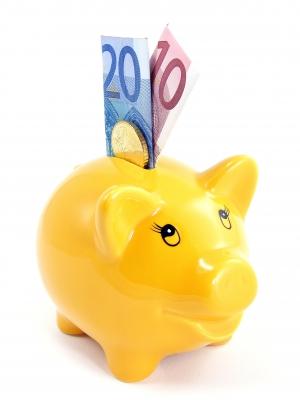 tips-menabung