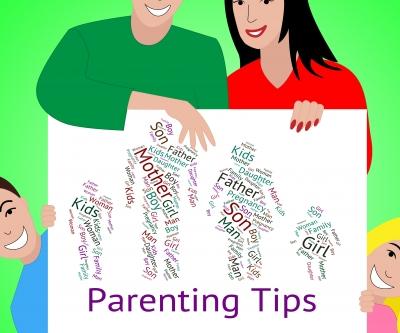 tips-mendidik-anak