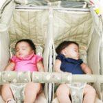 tips-menidurkan-bayi