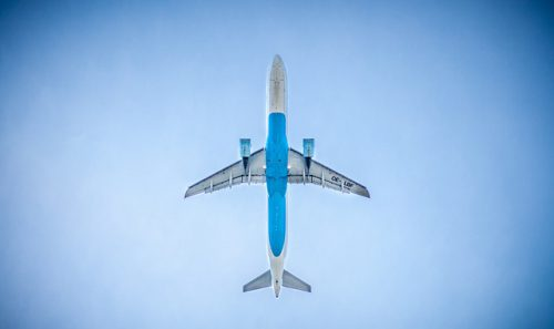 tips-naik-pesawat