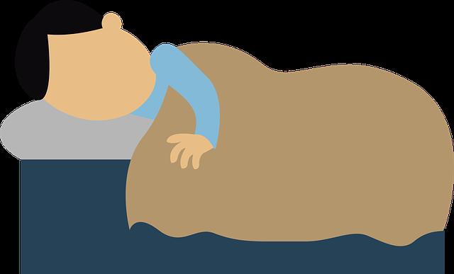 tips-tidur-nyenyak