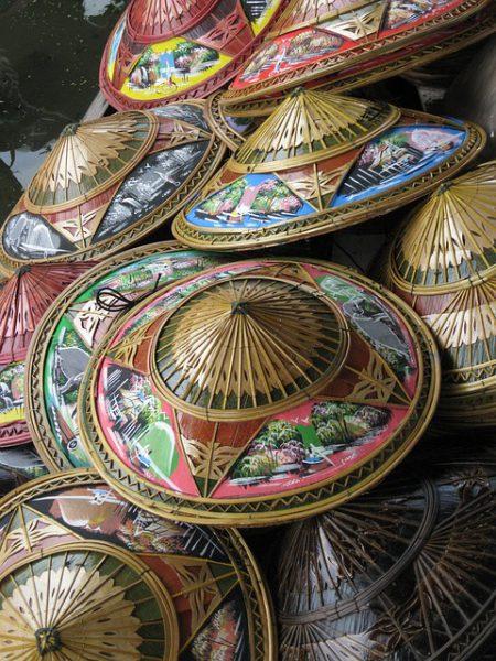 tips-wisata-ke-thailand
