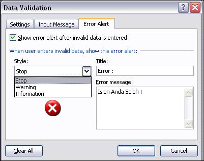 Balajar-Validasi-Excel-3