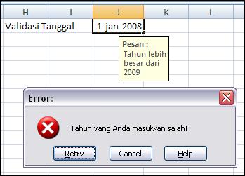 Balajar-Validasi-Excel-5