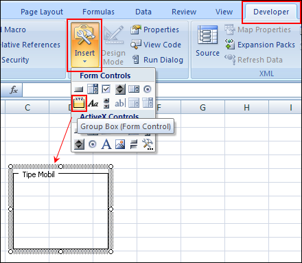 Belajar-Controls-Excel-11