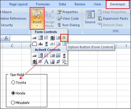Belajar-Controls-Excel-12
