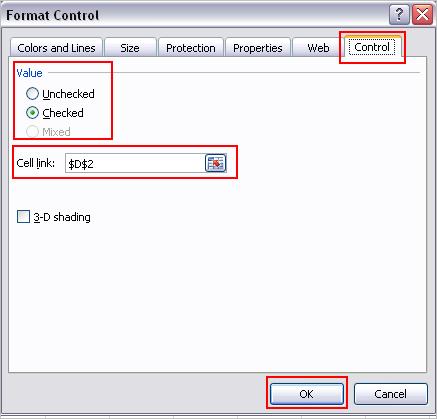 Belajar-Controls-Excel-13