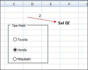Belajar-Controls-Excel-1`4