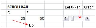Belajar-Controls-Excel-4