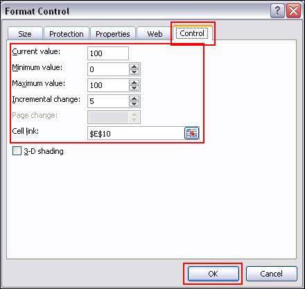 Belajar-Controls-Excel-6