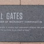 Kata-Bijak-BillGates