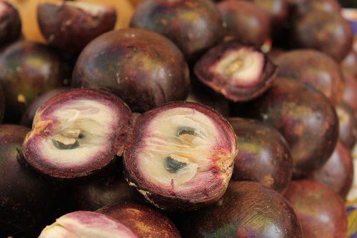 Kulit-Manggis