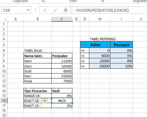 Rumus-Excel-Vlookup-2