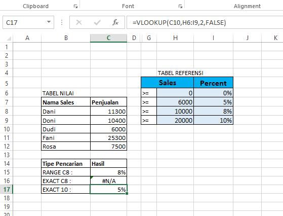 Rumus-Excel-VLookup-3