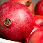 buah-delima