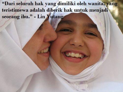 Kata Kata Cinta Kepada Kedua Orangtua
