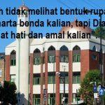 SEHAT MENURUT ISLAM