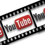 uang-dari-youtube