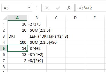 rumus-matematika