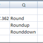 Rumus-Round-Excel