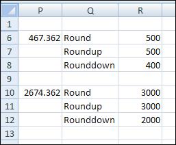 Rumus-Round-Excel-RatusanRibuan