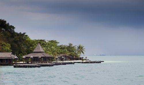 Wisata-Pulau-seribu
