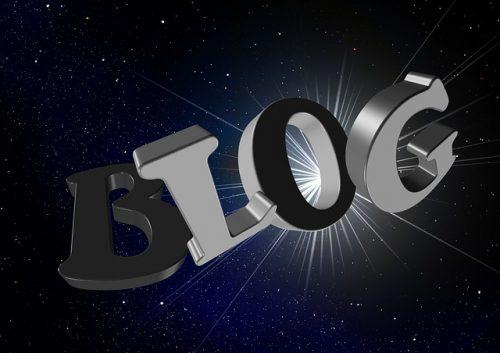 cara-mendapatkan uang dari-blog